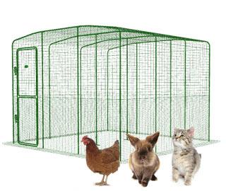 die neue art h hner kaninchen katzen und andere haustiere zu halten. Black Bedroom Furniture Sets. Home Design Ideas